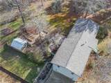 3986 Union Springs Road - Photo 40
