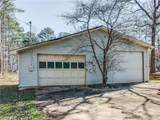 3986 Union Springs Road - Photo 5