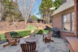 8455 Merion Drive - Photo 67