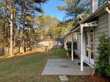 179 Old Burnt Hickory Road - Photo 5