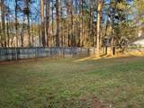 179 Old Burnt Hickory Road - Photo 7