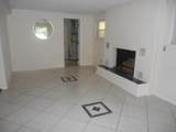 562 Powers Ferry Road - Photo 2