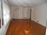 562 Powers Ferry Road - Photo 3