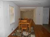 562 Powers Ferry Road - Photo 4