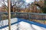 2844 Browntown Road - Photo 11