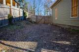 2844 Browntown Road - Photo 12