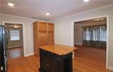 864 Shadowridge Drive - Photo 11