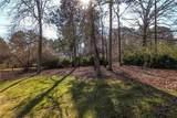 1195 Bridgewater Walk - Photo 73
