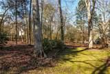 1195 Bridgewater Walk - Photo 74