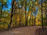 2758 Twisted Oak Lane - Photo 13