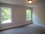 4204 Gunnerson Lane - Photo 28