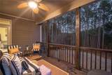 1038 Silver Thorne Drive - Photo 45