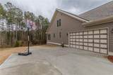 1038 Silver Thorne Drive - Photo 47