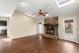 595 Terrace Oaks Drive - Photo 12