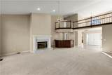 595 Terrace Oaks Drive - Photo 15