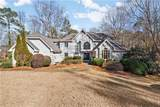 595 Terrace Oaks Drive - Photo 2