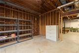 595 Terrace Oaks Drive - Photo 58