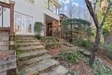 595 Terrace Oaks Drive - Photo 66