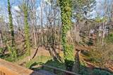 595 Terrace Oaks Drive - Photo 70
