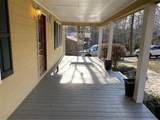 54 Piney Woods Court - Photo 4