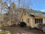 54 Piney Woods Court - Photo 7