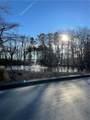 110 Marten Court - Photo 40