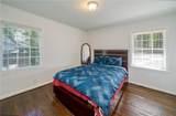 2096 Cedar Lane - Photo 13
