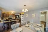 2096 Cedar Lane - Photo 7