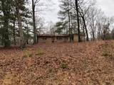 672 Cooley Woods Road - Photo 8