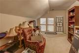 5128 Parkview Road - Photo 40