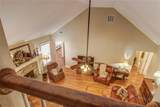 5128 Parkview Road - Photo 41