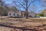5128 Parkview Road - Photo 42