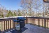 5128 Parkview Road - Photo 44