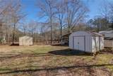5128 Parkview Road - Photo 47