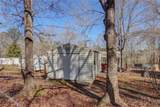 5128 Parkview Road - Photo 48