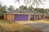 6525 Clearwater Drive - Photo 1