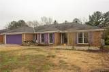 6525 Clearwater Drive - Photo 3