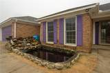 6525 Clearwater Drive - Photo 4