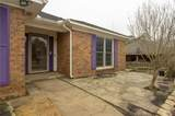 6525 Clearwater Drive - Photo 5