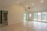 6525 Clearwater Drive - Photo 7