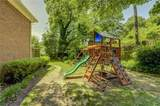 4620 Wieuca Road - Photo 10