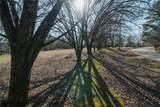 664 Avery Road - Photo 2