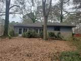 4330 Brownsville Road - Photo 1