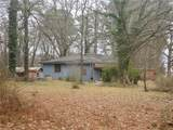 4330 Brownsville Road - Photo 10
