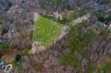 1 Skyridge Trail - Photo 1