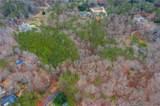 1 Skyridge Trail - Photo 2