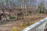 1060 Overlook Lane - Photo 63