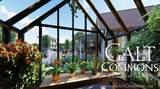 0000 Galt Commons Lot 20 - Photo 8