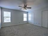1265 Riversound Drive - Photo 34