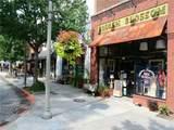 1179 Commerce Drive - Photo 33